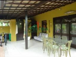 Casa de condomínio à venda com 3 dormitórios em Vargem grande, Rio de janeiro cod:714945