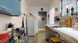 Apartamento com 1 dormitório à venda, 46 m² por R$ 180.000,00 - Cidade Baixa - Porto Alegr