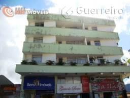 Apartamento para alugar com 3 dormitórios em Trindade, Florianópolis cod:1437