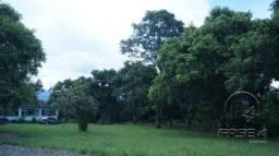 Casa para alugar com 4 dormitórios em Jardim alegria, Resende cod:1278