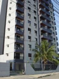 Apartamento à venda com 3 dormitórios em Vila julieta, Resende cod:2370
