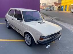 FIAT 147 1985/1985 1.3 C 8V ÁLCOOL 2P MANUAL