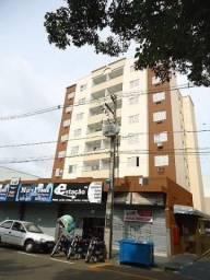 Apartamento para alugar com 2 dormitórios em Zona 07, Maringa cod:00502.001