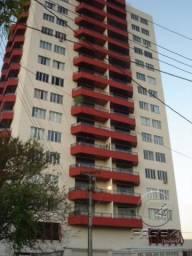 Apartamento à venda com 3 dormitórios em Centro, Resende cod:1722
