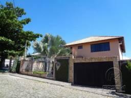 Título do anúncio: Casa à venda com 4 dormitórios em Jardim brasília, Resende cod:1977