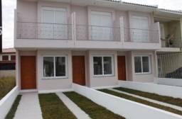 Casa à venda com 2 dormitórios em Hípica, Porto alegre cod:LU263971
