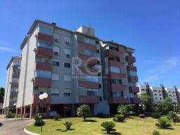 Apartamento à venda com 2 dormitórios em Vila nova, Porto alegre cod:LU429873
