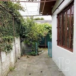 Casa à venda com 4 dormitórios em Camaquã, Porto alegre cod:LU272009