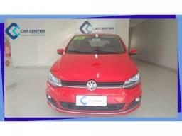 Volkswagen Fox Connect 1.6 Flex 8V 5p
