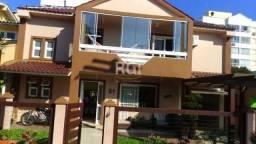 Casa à venda com 3 dormitórios em Cristal, Porto alegre cod:LI261291