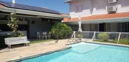 Casa a venda, Condomínio Triângulo, Barão Geraldo, Campinas