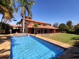 Casa à venda, 430 m² por R$ 1.080.000,00 - Barão Geraldo - Campinas/SP