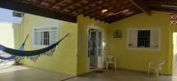 Casa com 3 dormitórios à venda, 175 m² por R$ 430.000 - Conjunto Habitacional Padre Anchie