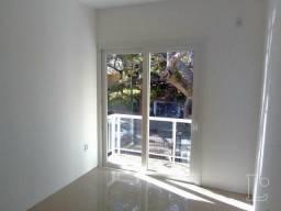 Casa à venda com 3 dormitórios em Guarujá, Porto alegre cod:LU272573
