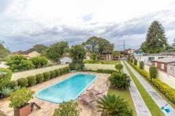 Casa à venda com 3 dormitórios em Partenon, Porto alegre cod:BT9556
