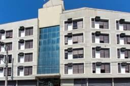 Loft para alugar com 1 dormitórios em Santana, Porto alegre cod:LU430591