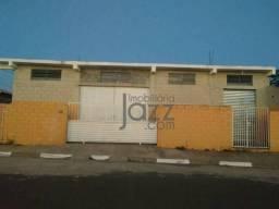 Sala à venda, 94 m² por R$ 190.000,00 - Jardim Nova Europa - Hortolândia/SP