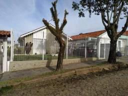 Casa à venda com 3 dormitórios em Tristeza, Porto alegre cod:LU429457