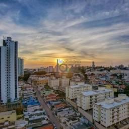 Maravilhoso Apartamento na Cobertura à venda com 3 suítes, 225 m² por R$ 1.400.000 - Jardi