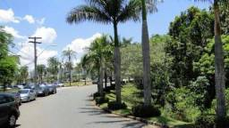 Barracão à venda, Techno Park - Campinas/SP