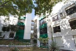 Apartamento para alugar com 2 dormitórios em Nonoai, Porto alegre cod:LU430898