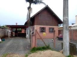 Casa à venda com 3 dormitórios em Ponta grossa, Porto alegre cod:LU429976