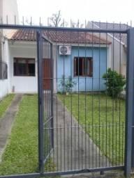 Casa à venda com 2 dormitórios em Hípica, Porto alegre cod:LI50878306