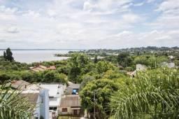 Casa à venda com 3 dormitórios em Vila conceição, Porto alegre cod:LU272397