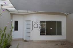 Lindo sobrado com 3 dormitórios à venda, 170 m² por R$ 590.000 - Jardim Terramérica I - Am