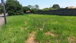 Fabuloso Terreno à venda, 1000 m² por R$ 330.000 - Parque da Represa - Paulínia/SP