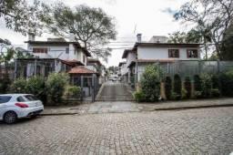 Casa para alugar com 4 dormitórios em Jardim isabel, Porto alegre cod:LU429894