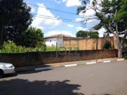 Terreno à venda, 318 m² por R$ 320.000,00 - Loteamento Remanso Campineiro - Hortolândia/SP