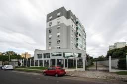 Apartamento para alugar com 3 dormitórios em Cristal, Porto alegre cod:LU429731