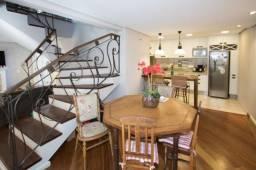 Casa à venda com 4 dormitórios em Jardim isabel, Porto alegre cod:LU429347