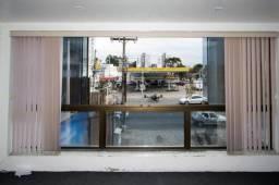 Escritório para alugar em Cavalhada, Porto alegre cod:LU429359
