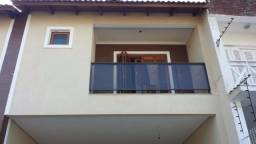 Casa à venda com 3 dormitórios em Ipanema, Porto alegre cod:EL50876735
