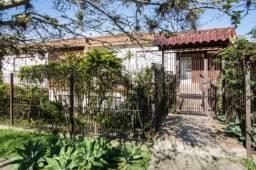 Casa para alugar com 5 dormitórios em Vila assunção, Porto alegre cod:LU429093