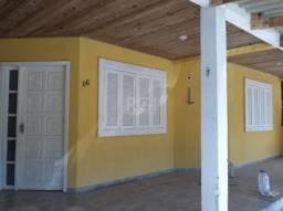 Casa à venda com 2 dormitórios em Vila nova, Porto alegre cod:LI50878486