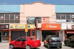 Escritório para alugar em Restinga, Porto alegre cod:LU271576