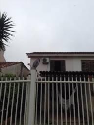 Casa à venda com 3 dormitórios em Aberta dos morros, Porto alegre cod:EL56351903