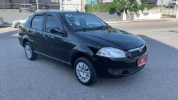 FIAT SIENA 2013/2013 1.0 MPI EL 8V FLEX 4P MANUAL
