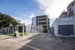 Apartamento para alugar com 3 dormitórios em Ipanema, Porto alegre cod:LU430184