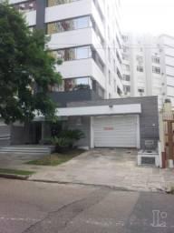 Escritório para alugar em Floresta, Porto alegre cod:LU272297