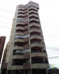 Excelente apartamento 3 quartos com DCE no Centro de Guarapari