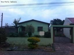 Casa para Venda em Estância Velha, Venesa, 3 dormitórios, 2 banheiros, 5 vagas
