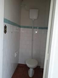 Apartamento Residencial para locação, Jardim Glória, Juiz de Fora - .