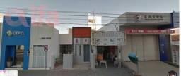 Casa comercial em Centro - Petrolina, PE
