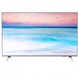Tv 58 Philips 4k