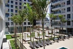 Apartamento à venda, 92 m² por R$ 831.900,67 - Balneário - Florianópolis/SC
