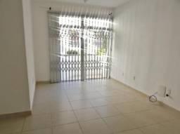 Apartamento à venda com 2 dormitórios em Trindade, Florianópolis cod:91261